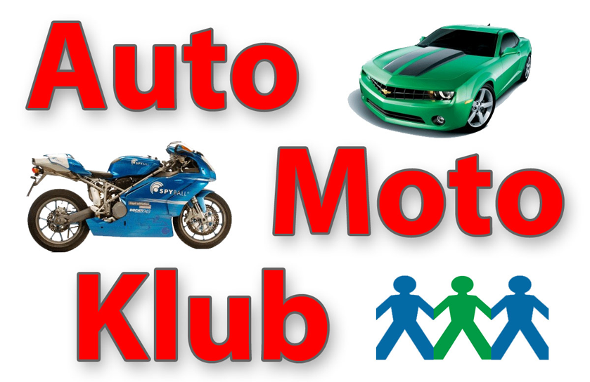 Car Moto club
